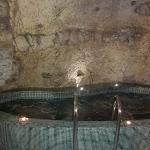 Grana Barocco Art Hotel & Spa Foto