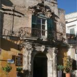 Photo of Grana Barocco Art Hotel & Spa