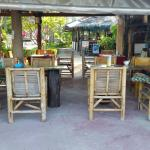 Photo de Moonwalk Lanta Resort