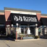 44 Stone Public House