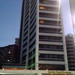 Quality Hotel Fortaleza Foto