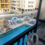 Larco Hotel Foto