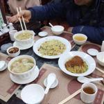 ภาพถ่ายของ Wong Chi Kei (Macau Old Shop)