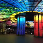 Foto de The Dome of Light