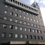 Photo of Reiah Hotel Ohtsu Ishiyama
