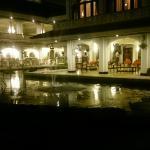 Sarova Whitesands Beach Resort & Spa Foto