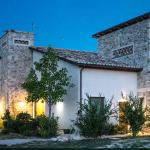 Photo of Agriturismo Cignale