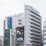 Photo of Tokyu Stay Gotanda