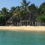 Chapwani Private Island Picture