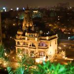 Foto di Baron Hotel Heliopolis Cairo