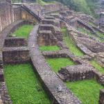 Photo de Amphithéâtre des trois Gaules