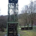 Grube Wolfahrt