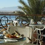 Photo of Albatros Resort Hotel Hurghada