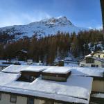 Giardino Mountain Foto