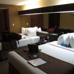 Microtel Inn & Suites by Wyndham Scott Lafayette-bild