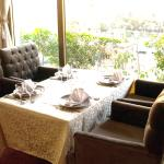 Baron Hotel Heliopolis Cairo Foto
