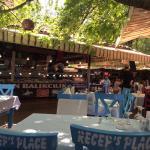 Cem & Can Restaurant