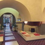 Croce di Malta Hotel Photo