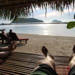 Baan Manali Resort Foto