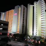 Photo of Court Capri Motel