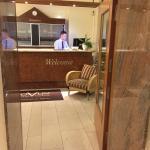 Photo of Novum Hotel Flora