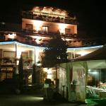 Foto di Hotel Saligari