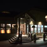 Spinnakers Brewpub and Guesthouses Foto