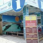 Foto de Tourist Information Centre