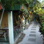 Photo of Best House Resort