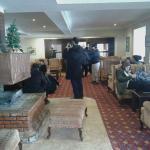 Photo of Genc Yazici Hotel