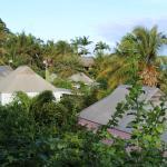 Foto di Cocobay Resort