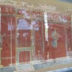 Foto de Pompei (moderna)