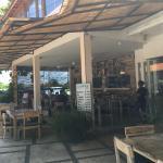 Trattoria - Canggu Bali