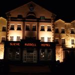 Foto de Slieve Russell Hotel Golf and Country Club