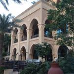 The Palace Downtown Dubai Foto