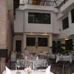 Foto de Terra Andina Hotel