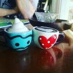 ภาพถ่ายของ Figs Beanery & Creamery Cafe