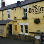 Foto di The Sun Inn  Alnmouth  Northumberland
