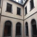 Interior y exterior