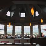 Earl's Restaurant Foto
