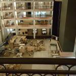 Foto de Embassy Suites by Hilton Detroit - Livonia/Novi