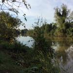 Photo of Naraya Riverside Resort