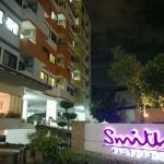 Chiangmai Smith Residence Foto