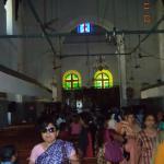 Photo de Church of Saint Francis
