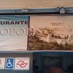 Photo de Acropoles