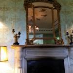 Photo de Glenlo Abbey Hotel