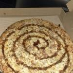 صورة فوتوغرافية لـ Maestro Pizza