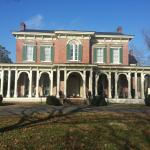 Oaklands Historic House Museum Photo