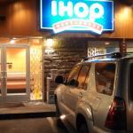 IHOP Maryville Foto