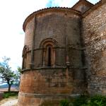Iglesia Museo Santisima Trinidad Resmi